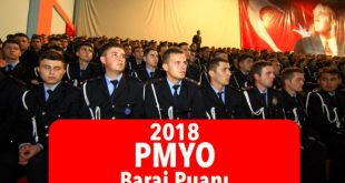 2018 pmyo baraj puani