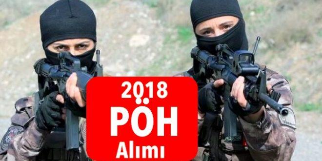 2018 poh alimi