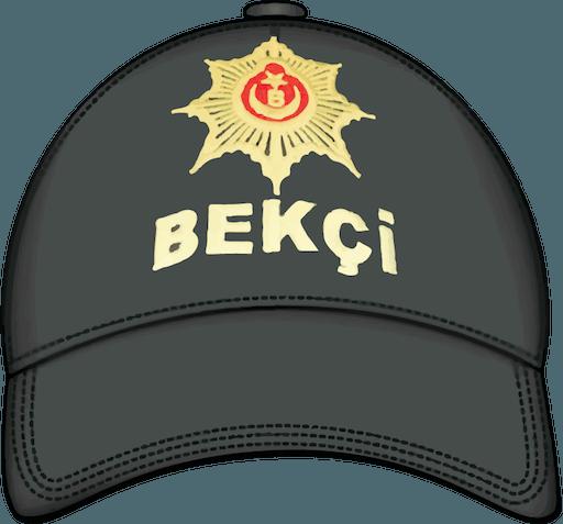 Bekçi Alımı, Bekçilik İlanları ve Polislik