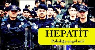hepatit polislige engel mi