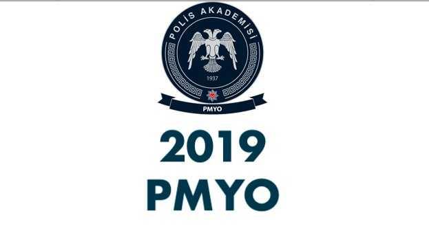 2019 pmyo