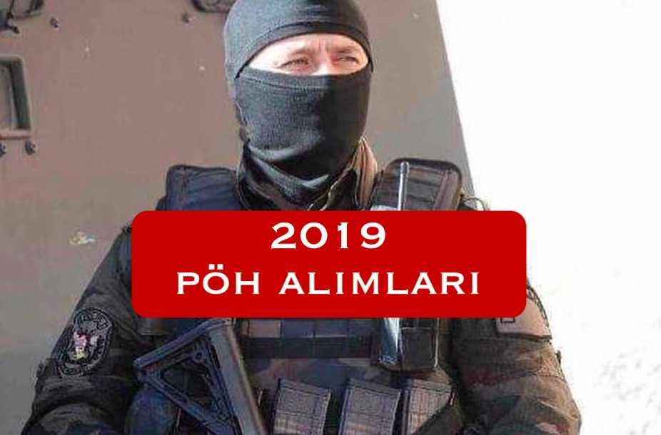 poh 2019 alimlari