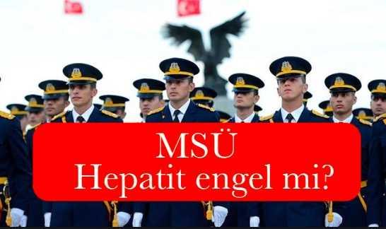 msu hepatit