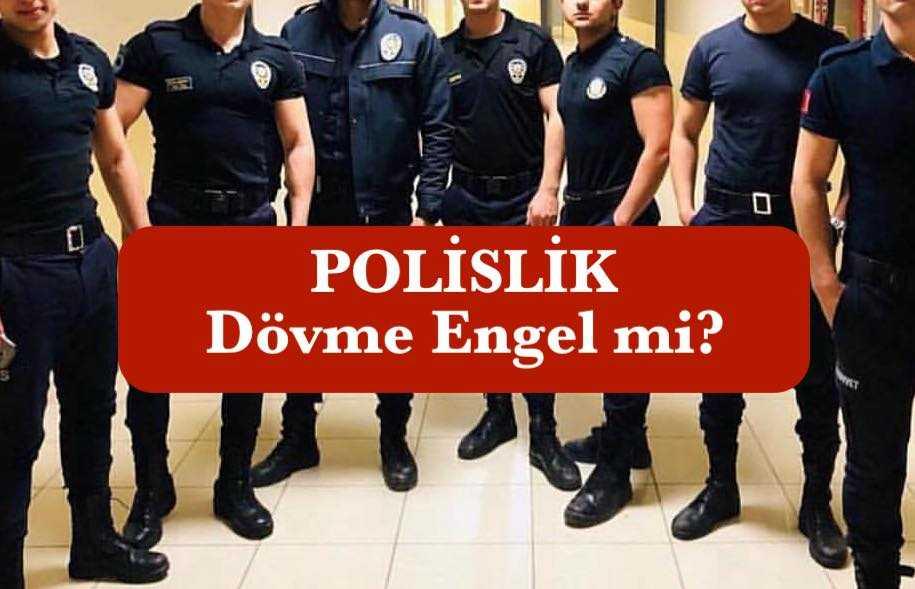 polislik dovme pomem pmyo