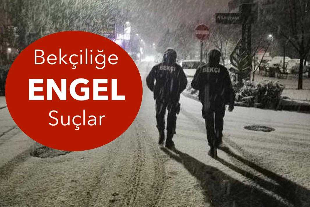 bekcilige engel suclar
