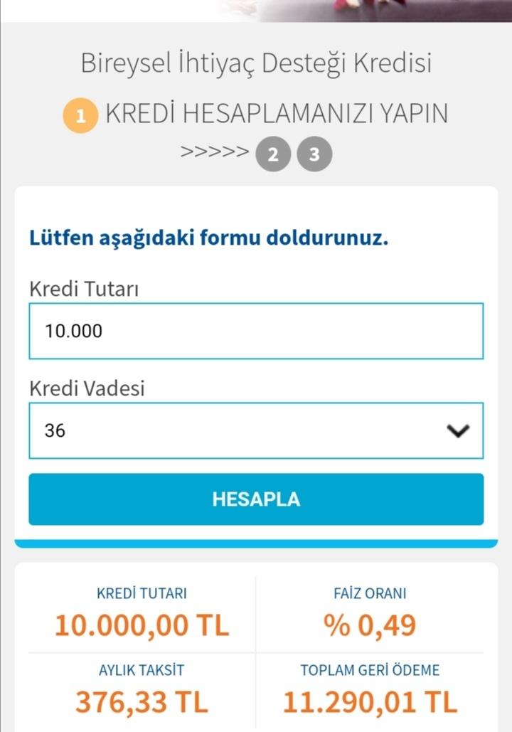 Screenshot 20200402 160253