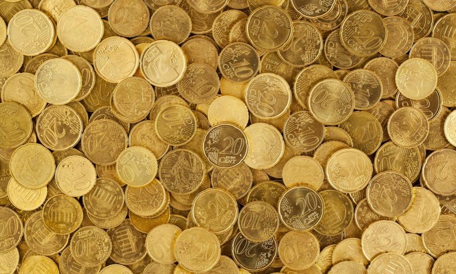 altın tahvil kuponu