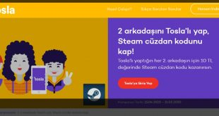 bedava steam key kazan