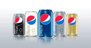 sıfır Pepsi kodları