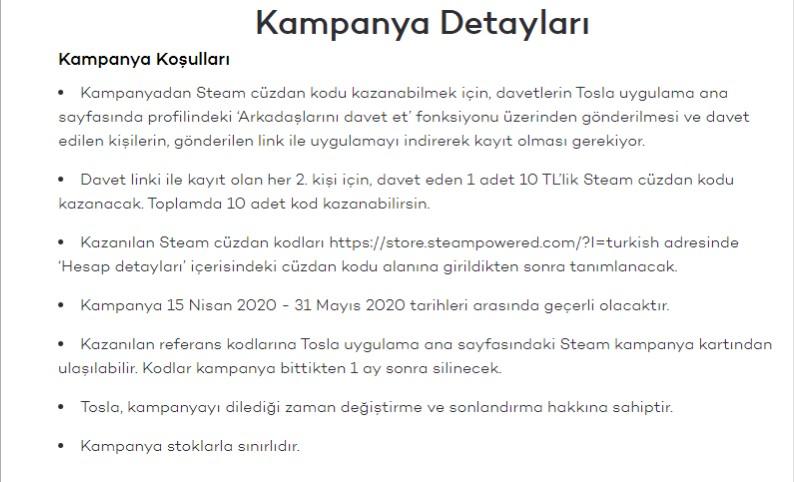 steam key ücretsiz