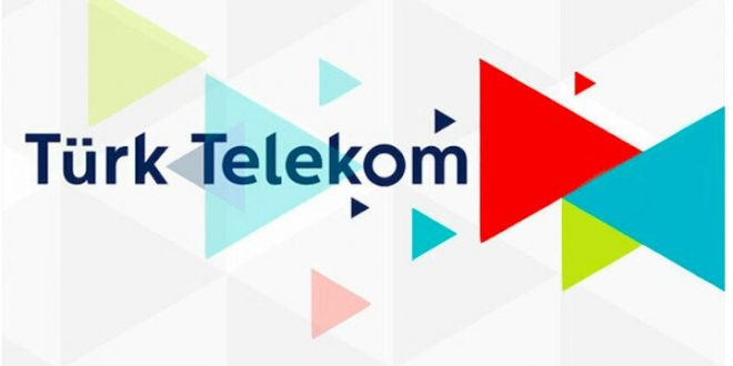 türk telekom1gb internet bedava