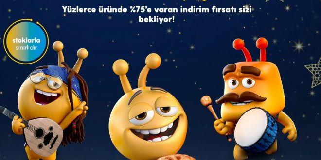 turkcell 2020 ramazan kampanya sahur internet