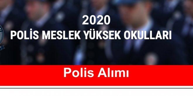 2020 pmyo