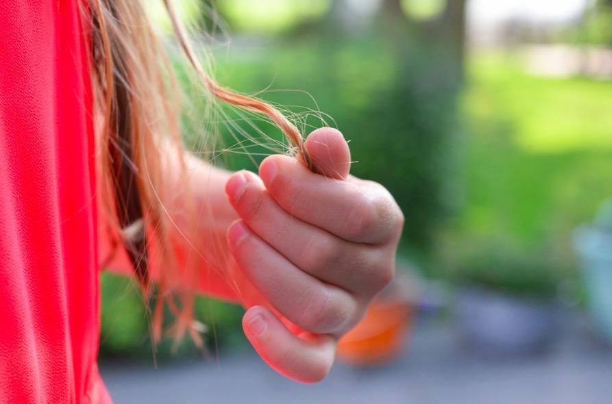 kadınlarda saç ekim yöntemleri