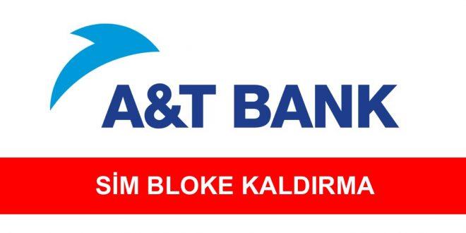 AT Bank Sim Bloke