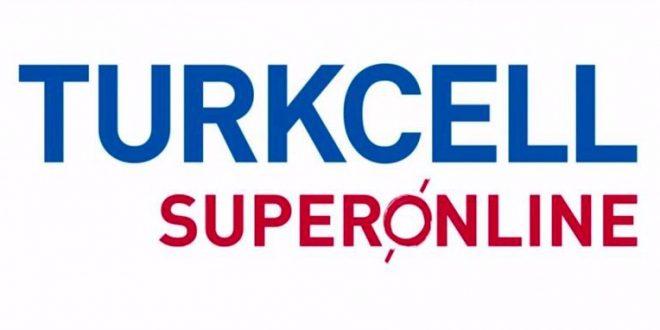 Superonline Müşteri Hizmetleri Direk Bağlanma