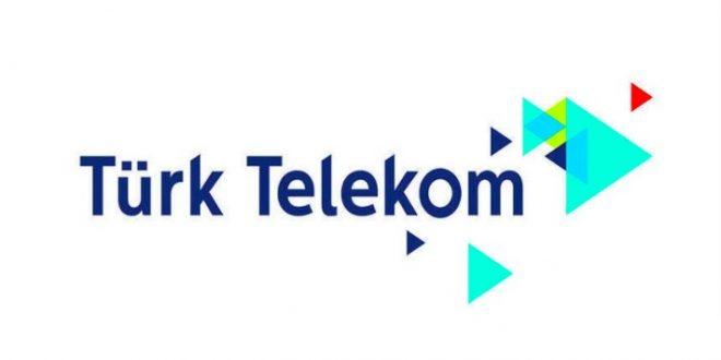 Türk Telekom İnternet Kazanma