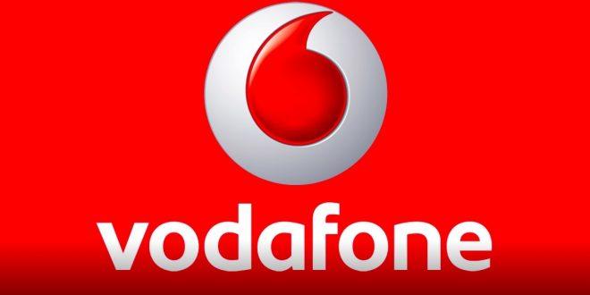 Vodafone İnternet Kazanma