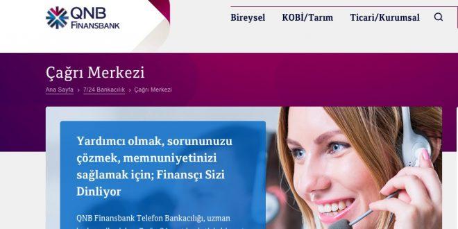 finansbank direk bağlanma