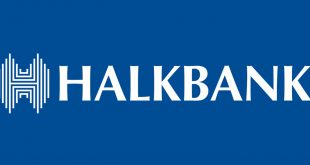 3D Secure Kapatma Halkbank
