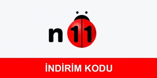 n11 kupon