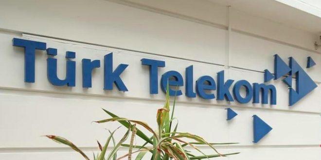 türk telekom fatura kesim