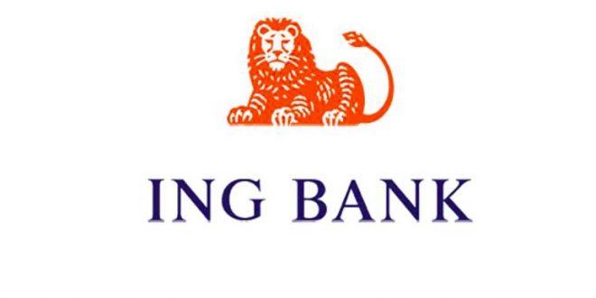 ING Bank Kredi Basvurusu SMS