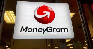 Moneygram Musteri Hizmetleri