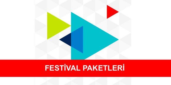 Turk Telekom Faturasiz Festival Paketleri