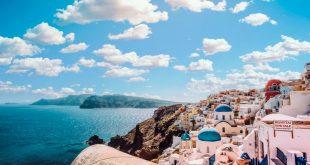 Yunanistan Hakkinda Ilgi Cekici Bilgiler