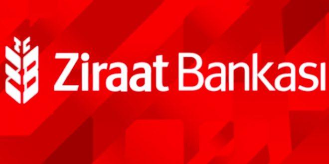 Ziraat Bank Kredi Basvurusu SMS