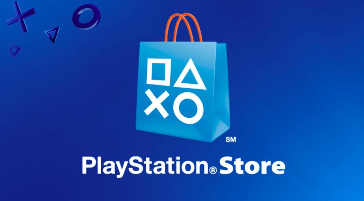 Playstation Oyun Kodlari