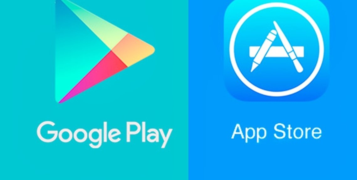 App Store Bedava Hesap