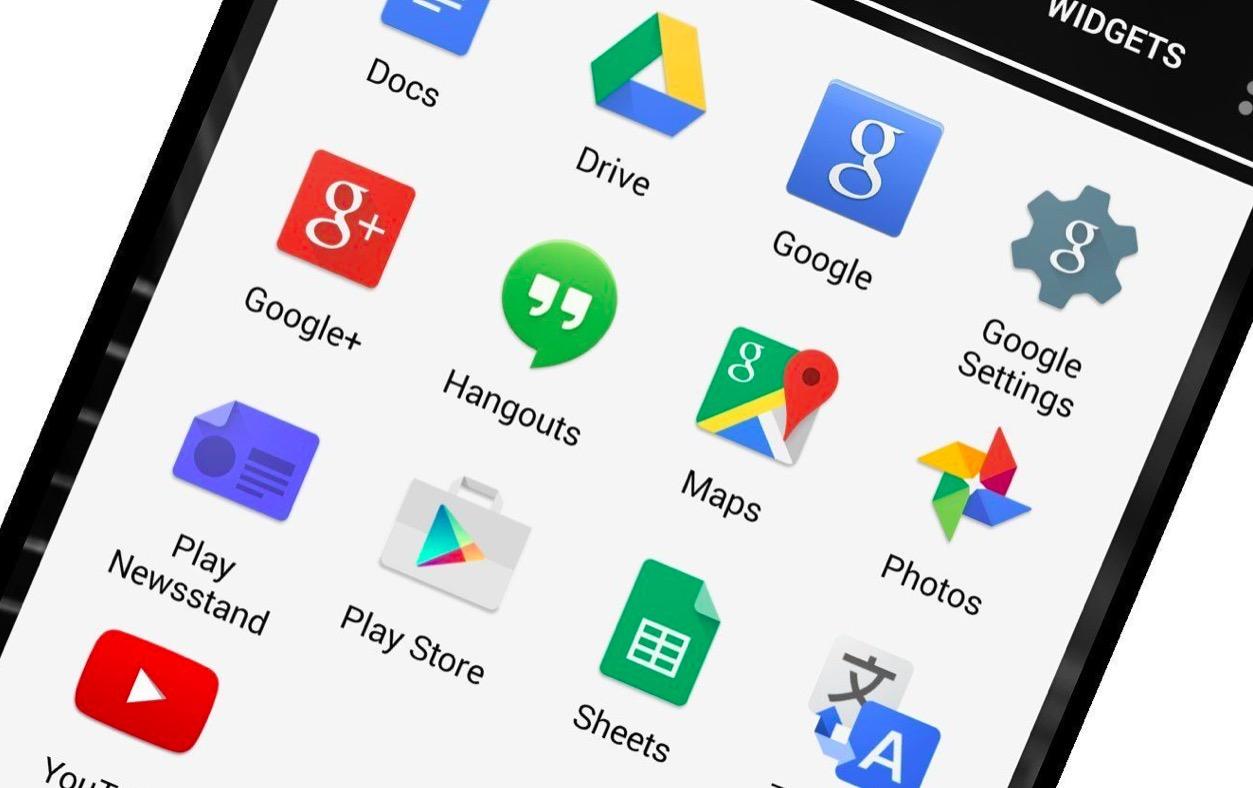 Google Play Abonelik İptali
