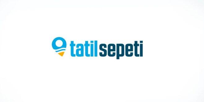 Tatilsepeti Iptal Islemleri