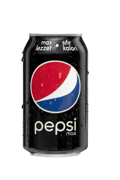 10 Haneli Pepsi Kodu- Bedava