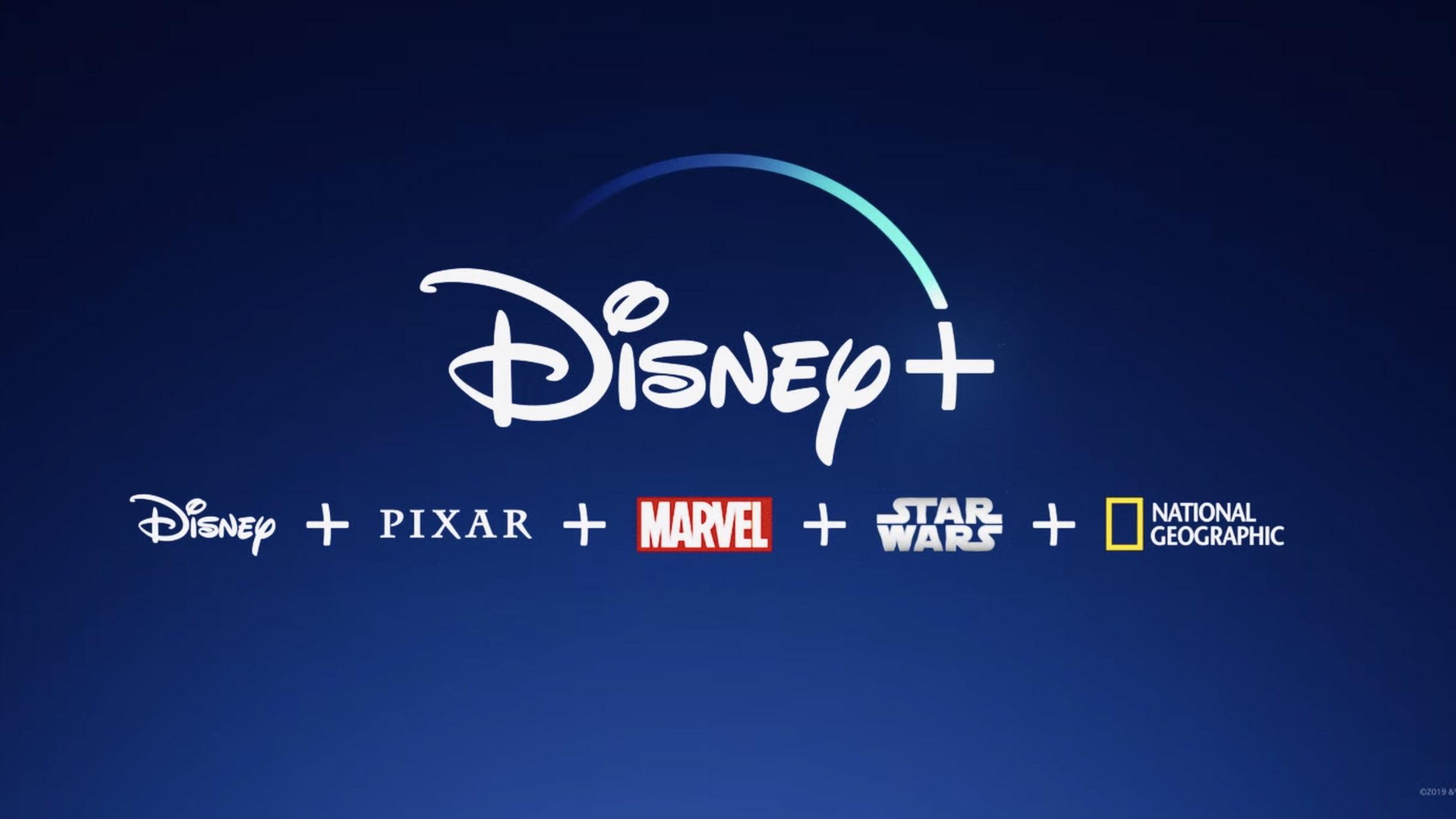 Bedava Disney Plus Hesapları
