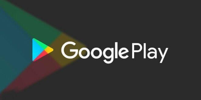 google 2017de play storeda kiyim yapmis 1