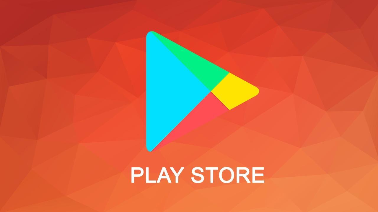 Bedava Google Play Store Hediye Promosyon Kodları